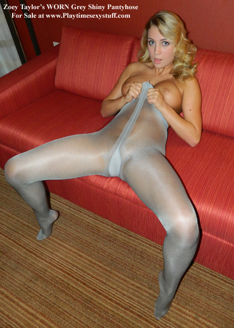 Pantyhose Pics Pantyhose Videos Last Year 107