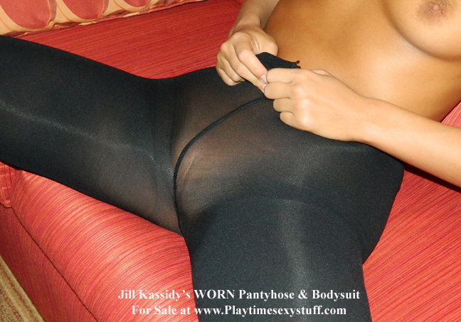 Pantyhose Pics Pantyhose Videos Last Year 14