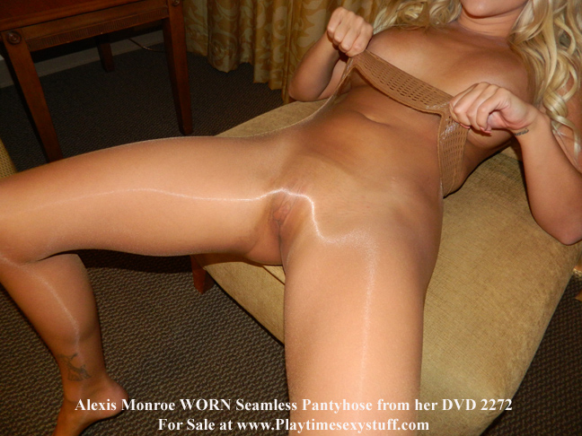 Pantyhose dvd s for sale