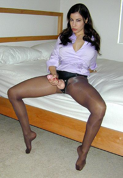 Viviana naked pix, naked michael douglas photos