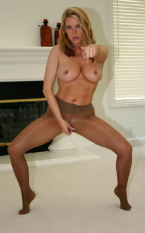 Torrie wilson naked leaked photos