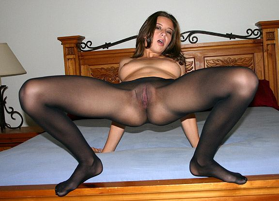 Topic Yes, Jerk off inside pantyhose