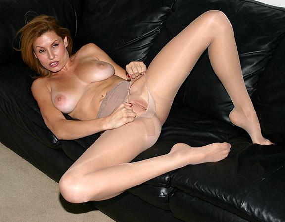 women top porn gif