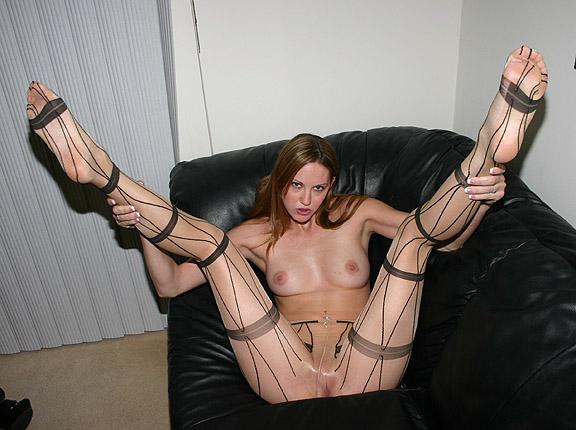 Diana foxxx pornstar