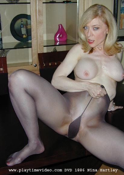 nina hartley free instructional sex clips