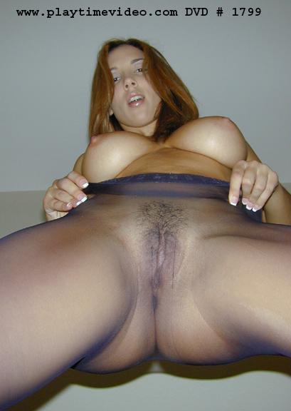 pregnant ebony women naked