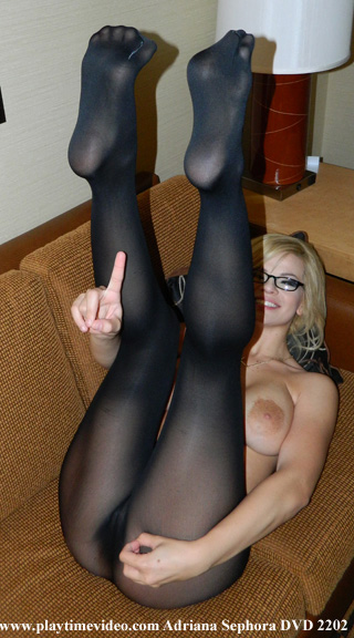 think, german blond chubby anal Absolutely with