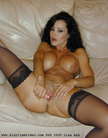 Milf secretary stockings