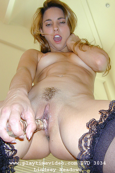 Jack off instructions from a cumslut milf 1