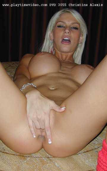 Jerk off slow and then swallow your cum cei - 1 part 6
