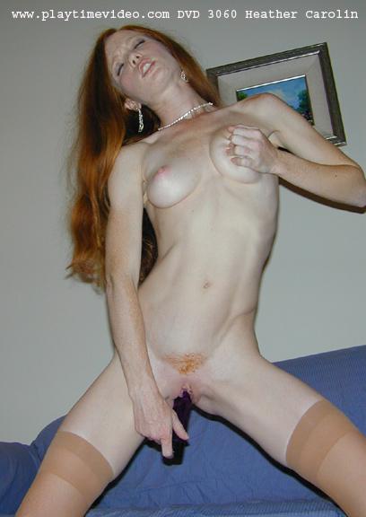 mom young guy porn gif
