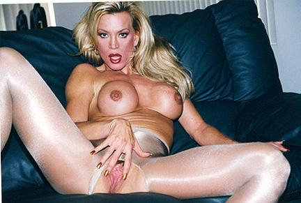 Commit amber lynn pantyhose remarkable