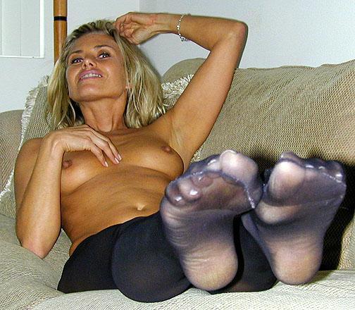 Milf interracial swinger sex pictures