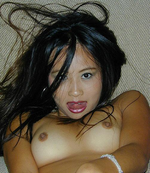 Good piece Hot nude asian nymphs opinion you