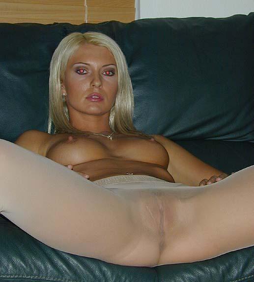 Monky girls fucked sexvideos