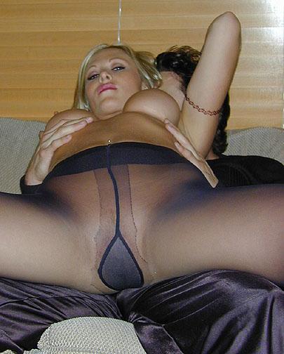 cute young nude girls fresh erotic model