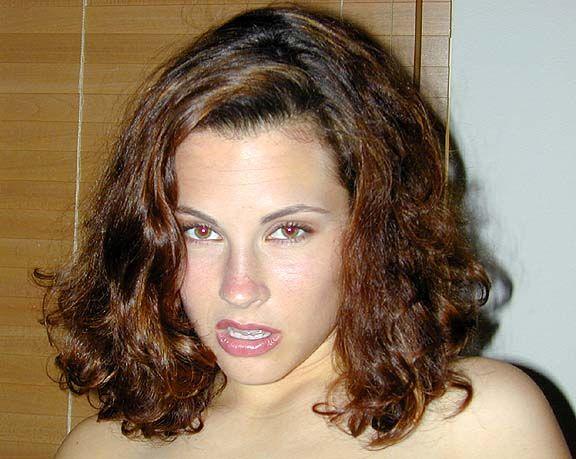 curvy sexy women selfie