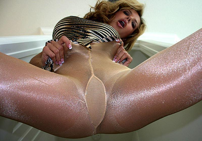 Hot Big boobs pressing