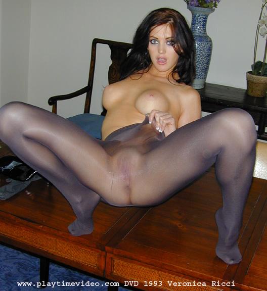 Nikki sims sex tape