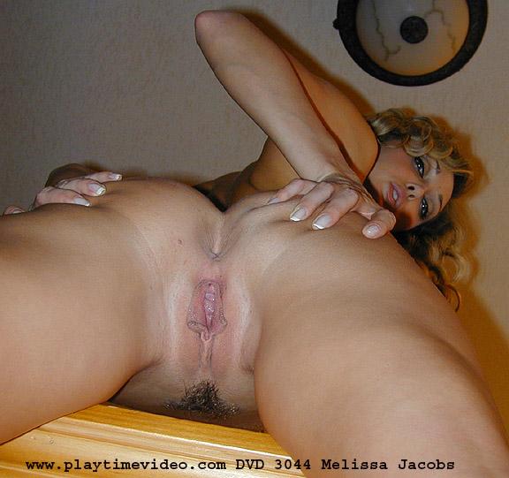 barbara bach nude pics